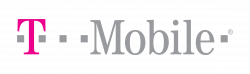 t-mobile-logo-png-transparent